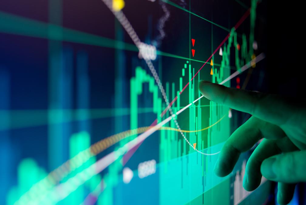 Modelamiento Estadístico y Sistemas Recomendadores