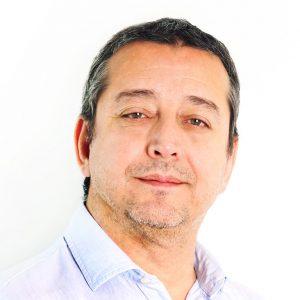 Vicente Valjalo