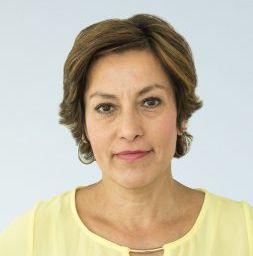 Ximena Quinteros