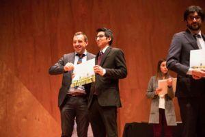 Clase Ejecutiva UC graduó a 1485 nuevos alumnos de sus programas de diplomado online