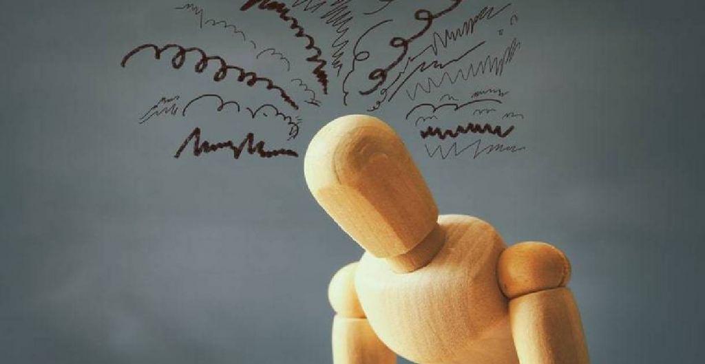 innovación, diseño del problema en innovación, álvaro sylleros, diplomados UC online