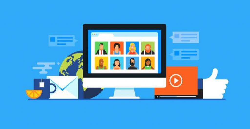 plan de comunicacion digital, diplomados uc online