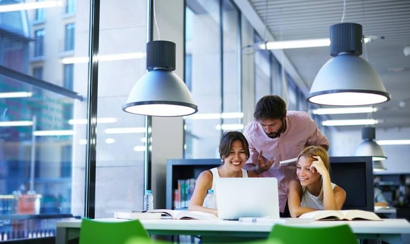 productivos productividad gestion de personas