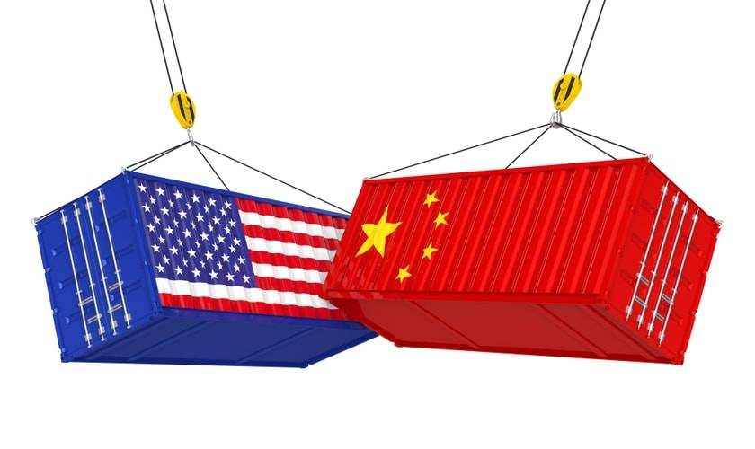 comercio-mundial-bilateral-global-guerras-arancelarias