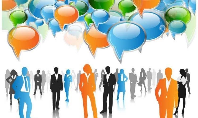 comunicacion interna web