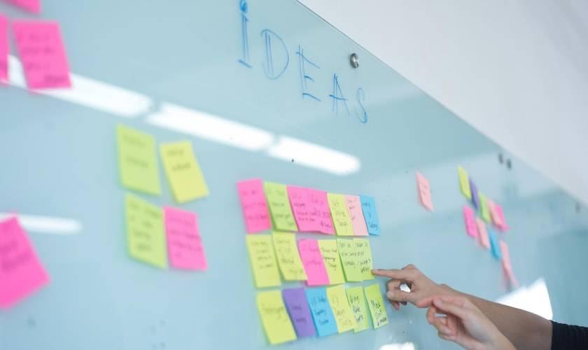 ideacion ideas