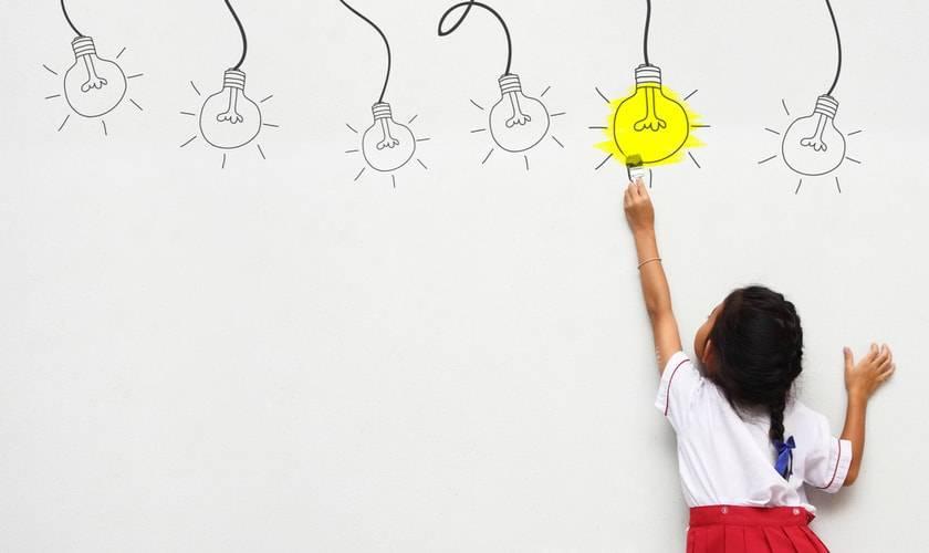 innovacion educacion web-min