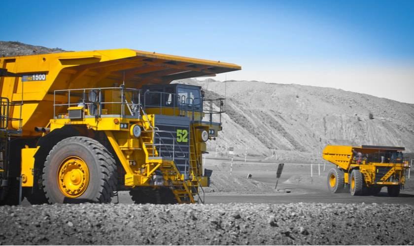 mineria-y-cambio-climatico-innovacion