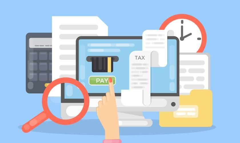 tributacion reforma tributaria