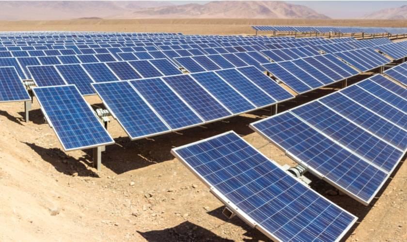 Arabia --saudita-solar-Atacama