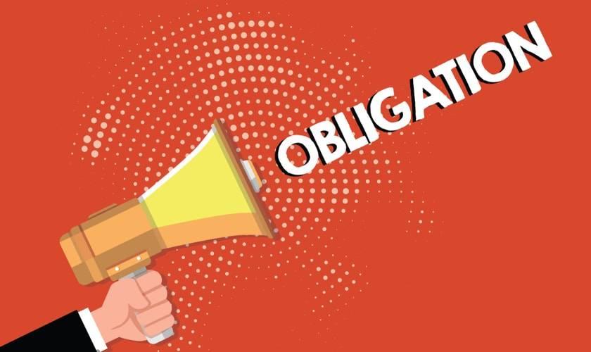 Responsabilidades y obligaciones legales web-min