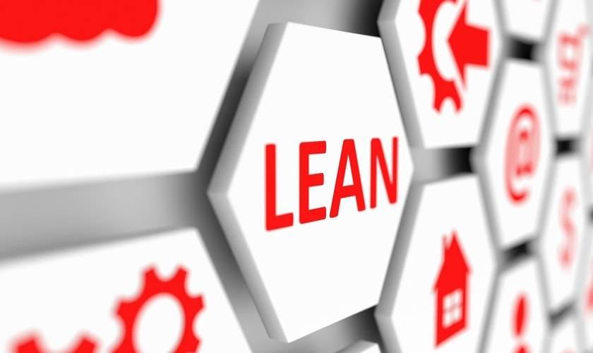 procesos livianos lean