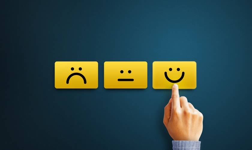 retailers buena experiencia al consumidor web-min