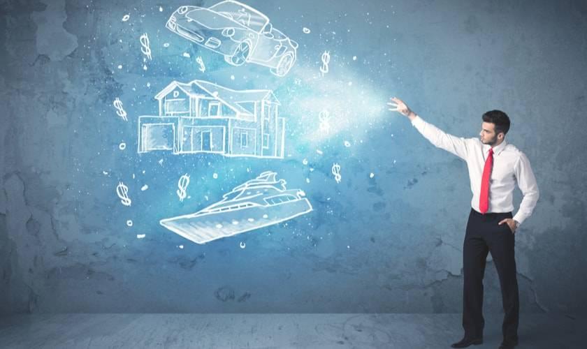 ventas interpretar al cliente web-min