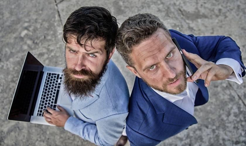 Emprendimiento equipos errores ok web