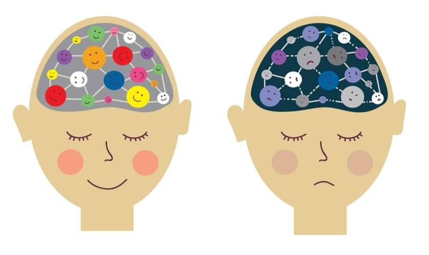 inteligencia emocional y felicidad