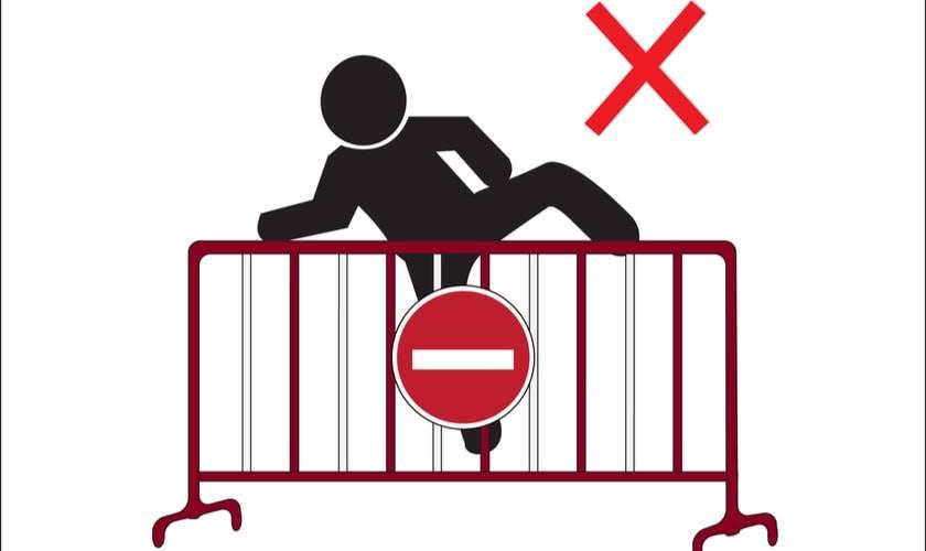 Lean Safety productividad salud ocupacional seguridad
