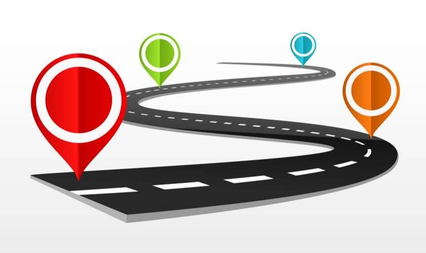 roadmap del aprendizaje innovacion ok web-min