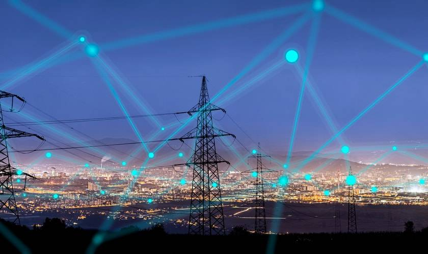 sistema electrico planificar proactivamente web-min