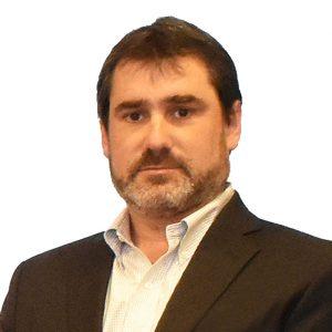 Claudio Morchón