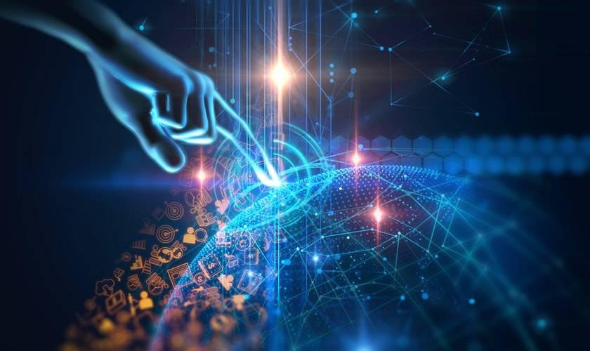 Inteligencia artificial en Latam IV: Expectativas de cambios en la adopcion