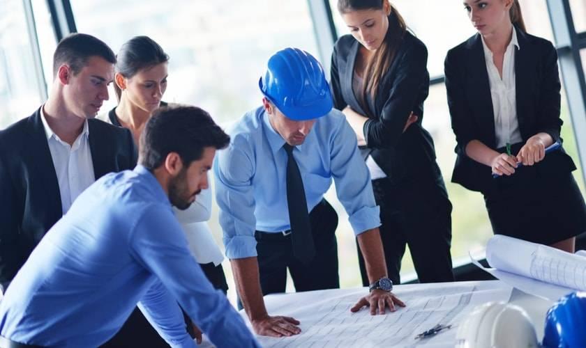 Construccion y productividad metodologias colaborativas BIM Lean ok web shu_153557804-min
