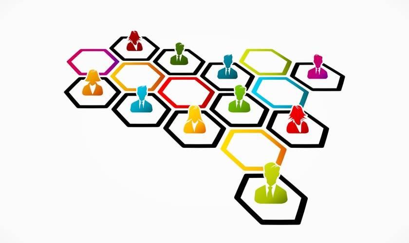 Dinamica de los cambios ok web