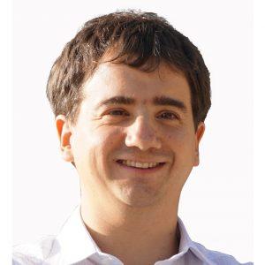 Félix Halcartegaray