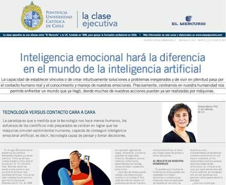 Inteligencia-Emocional-2019