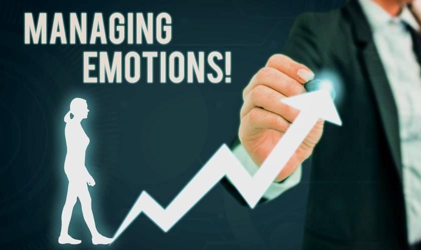 Inteligencia emocional inversion estrategica
