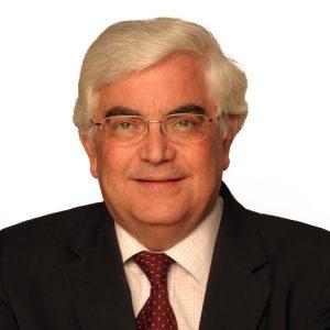 Osvaldo Ferreiro