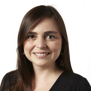 María Trinidad Álvarez