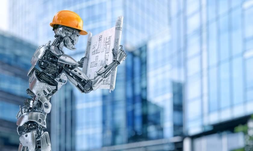 avances tecnologicos y empleo en construccion ok web