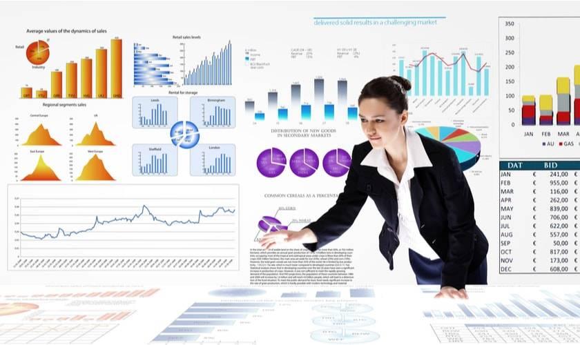 visualizacion de datos herramientas graficas ok web shu_209854081-min