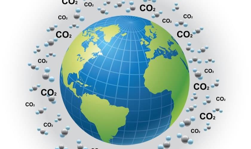 Equidad gases efecto invernadero ok web