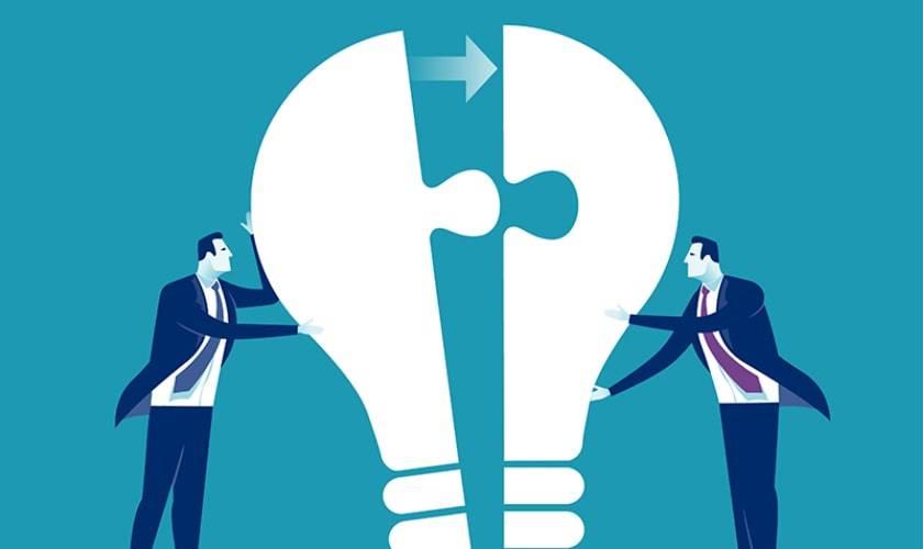 Oportunidad de innovar desarrollo sostenibles ok web shu_375646723-min