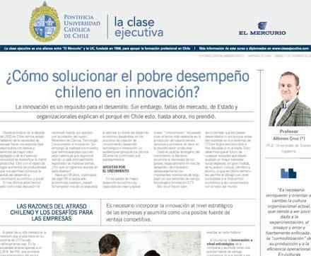Gestion-de-la-Innovacion-2019