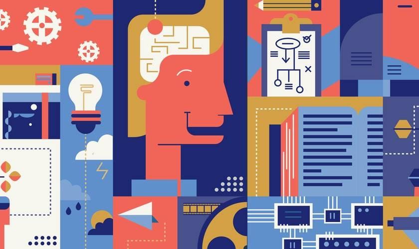 Plataformas estrategicas innovacion