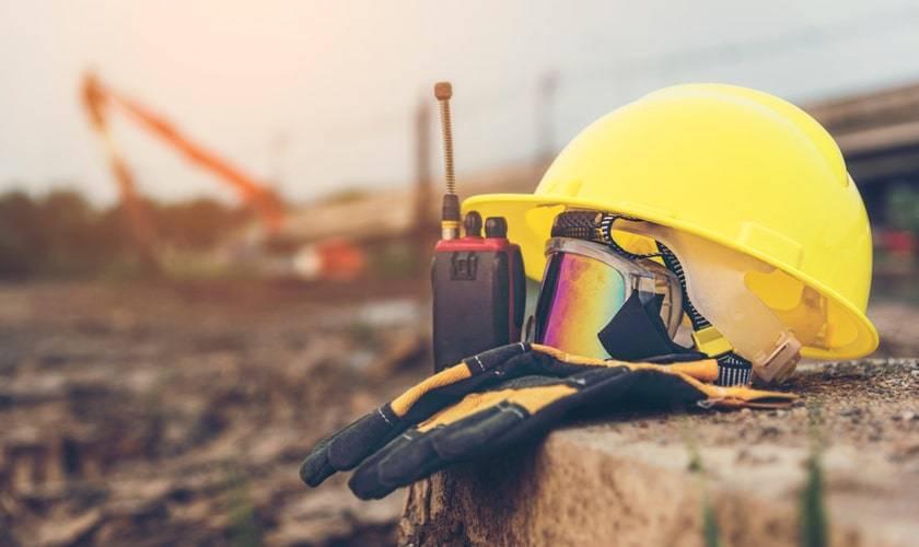 Seguridad construccion laboral industrial ok web