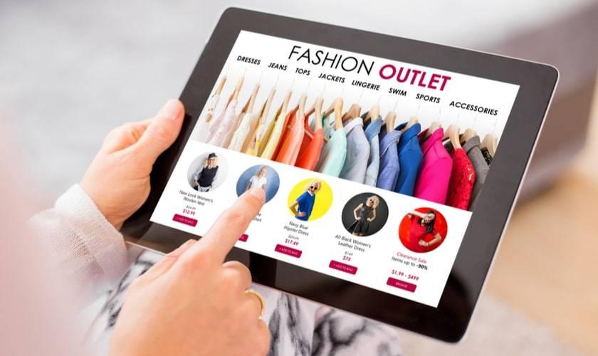 Shopper marketing web ok
