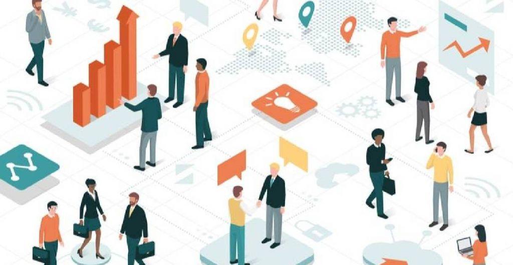 gestion de personas, diplomados UC online, tendencias en gestón de personas