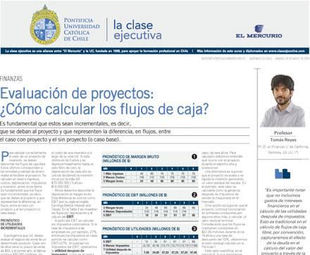 1. Evaluación de proyectos 2019 publicada copy