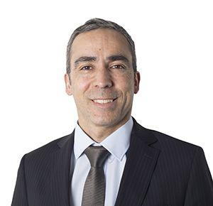 Álvaro Chacón Hiriart