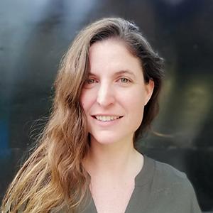 Magdalena Rojas Wettig