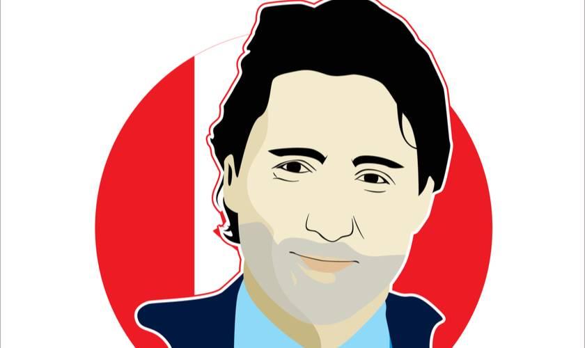 Justin Trudeau ok web shu_1451935517