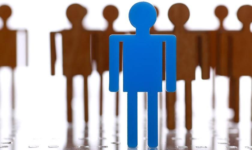 Malas practicas reclutamiento cargos publicos ok web shu_1080149789-min