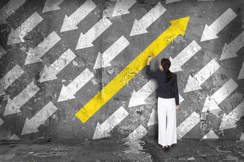 Diplomado en Gestión de la Empresa en un Entorno Disruptivo