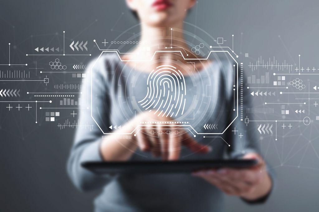 Diplomado en Gestión del Cliente en el Mundo Digital