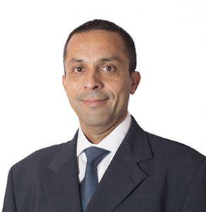 Cristian Palacios Aguirre