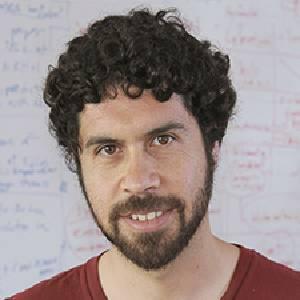 Denis Parra